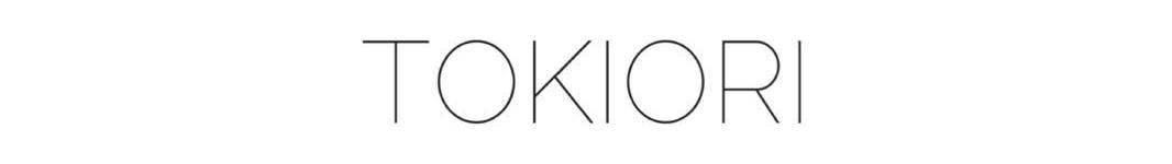 TOKIORI