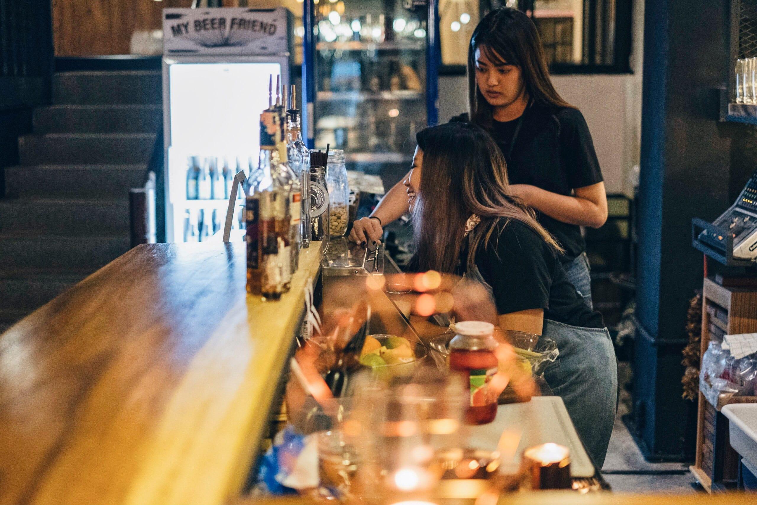 一人旅に最適なチェンマイおすすめの格安ホテル 6選【体験談】|タイ