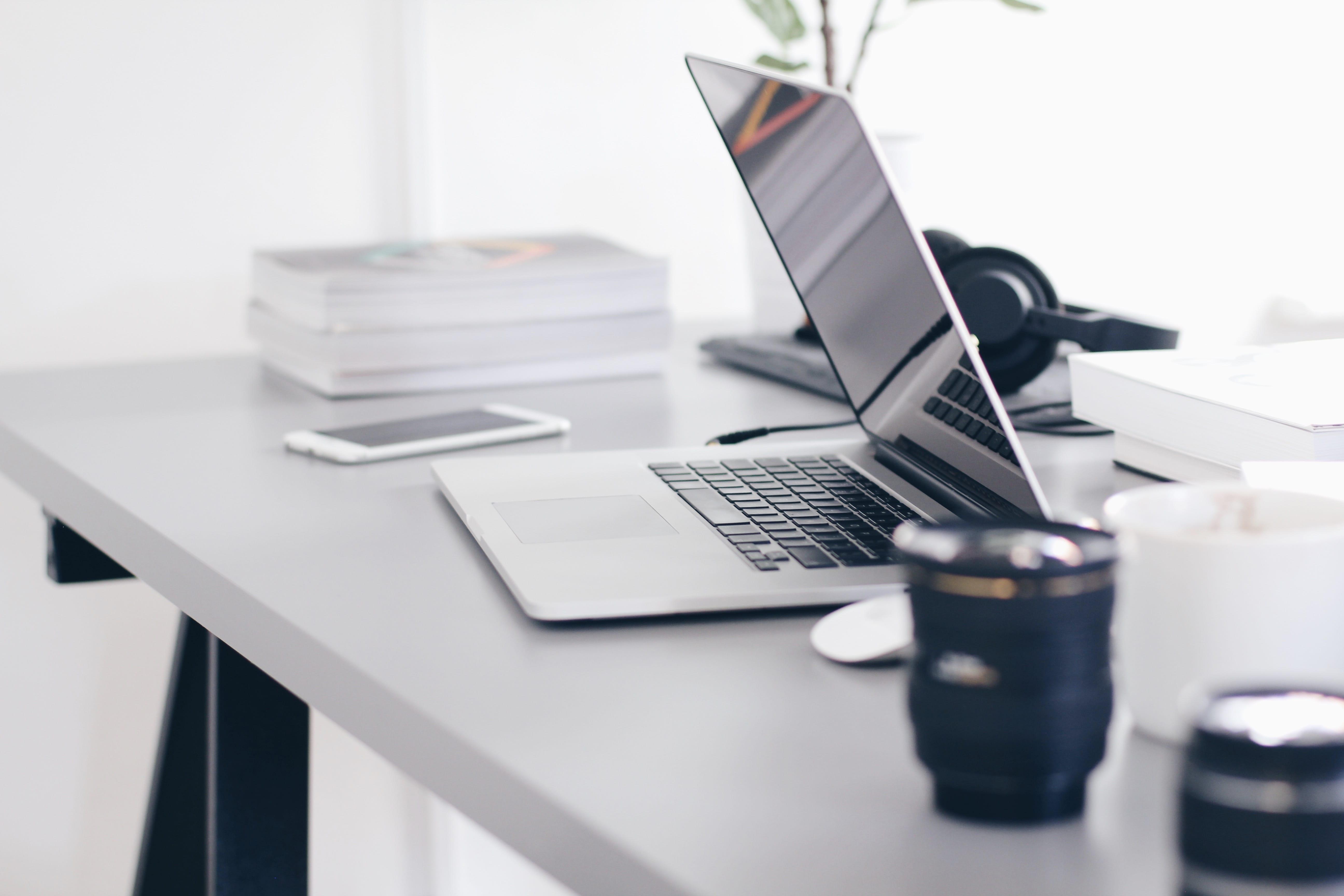 個人の生産性を最大限に上げる、無料のタスク管理ツール 7つ