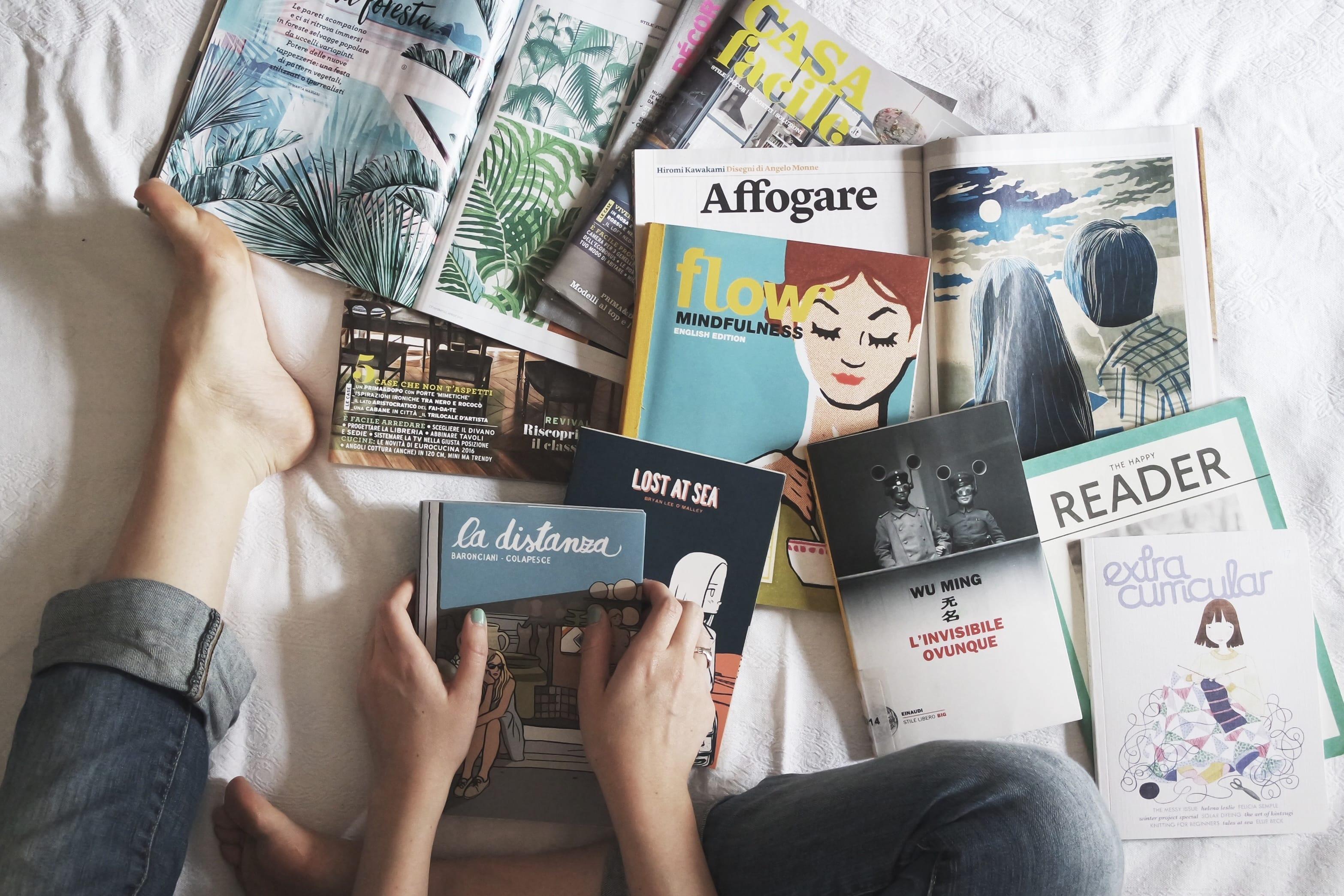 好きとできるをうまく繋ぐ、ブログコンセプトの作り方