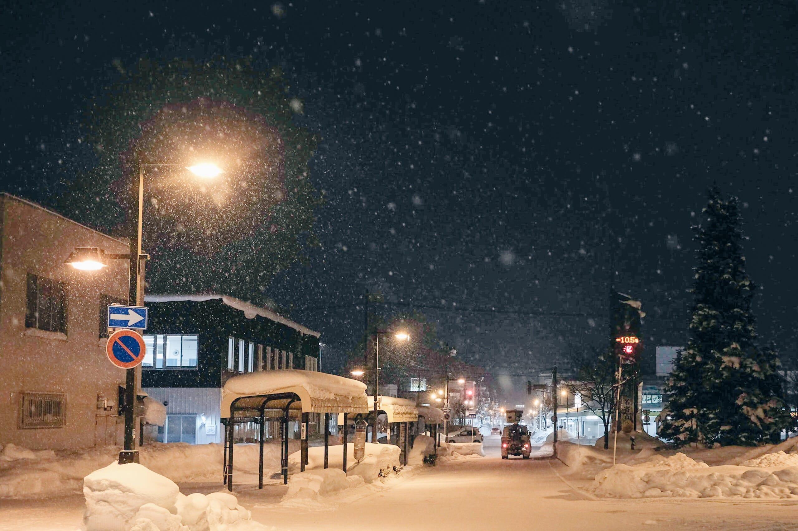東京から北海道へ。下川暮らし、はじまります|下川移住体験記【前編】#旅とFUJI