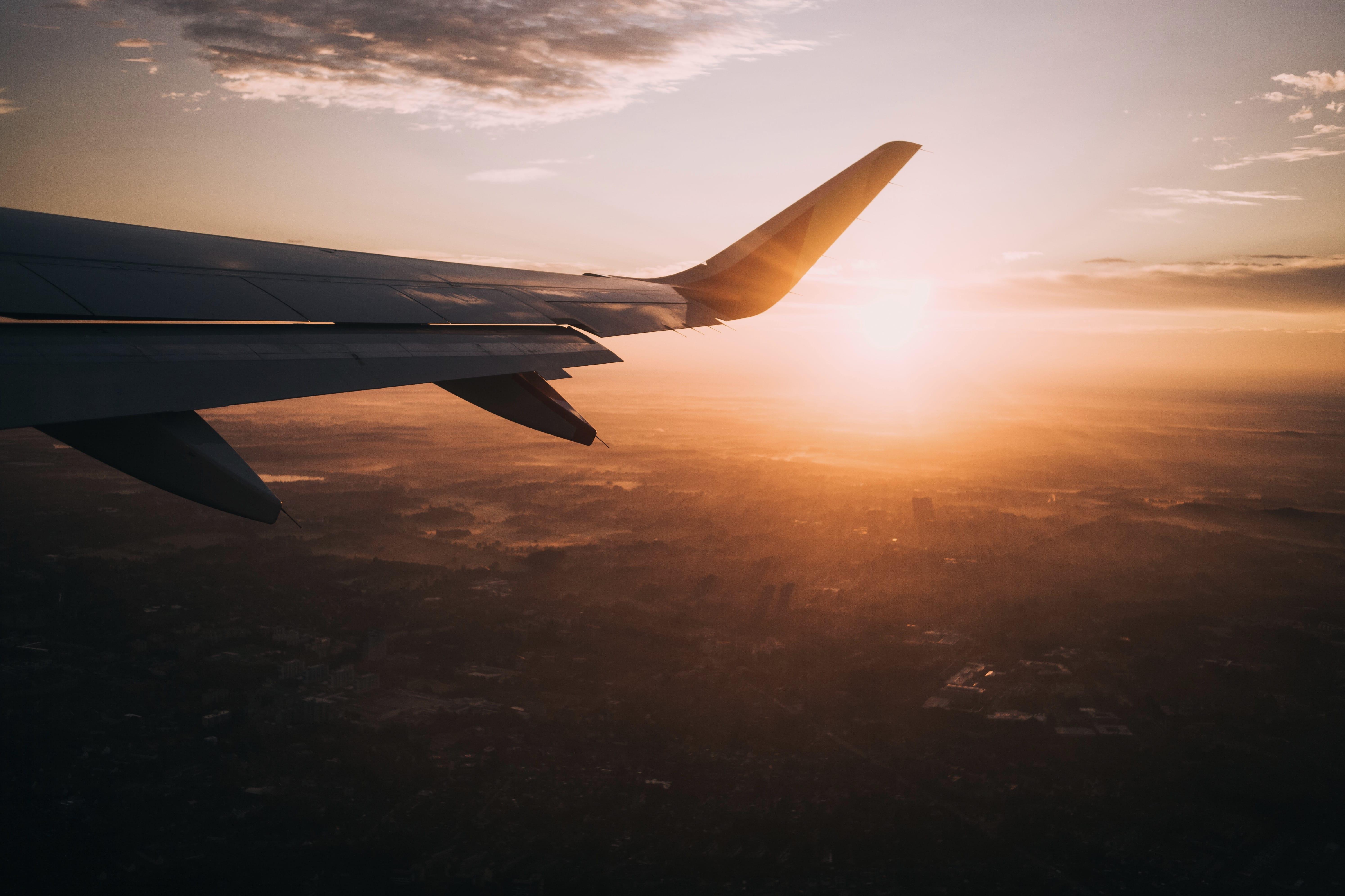 初めての海外一人旅におすすめの国 6つ【実体験を語る】