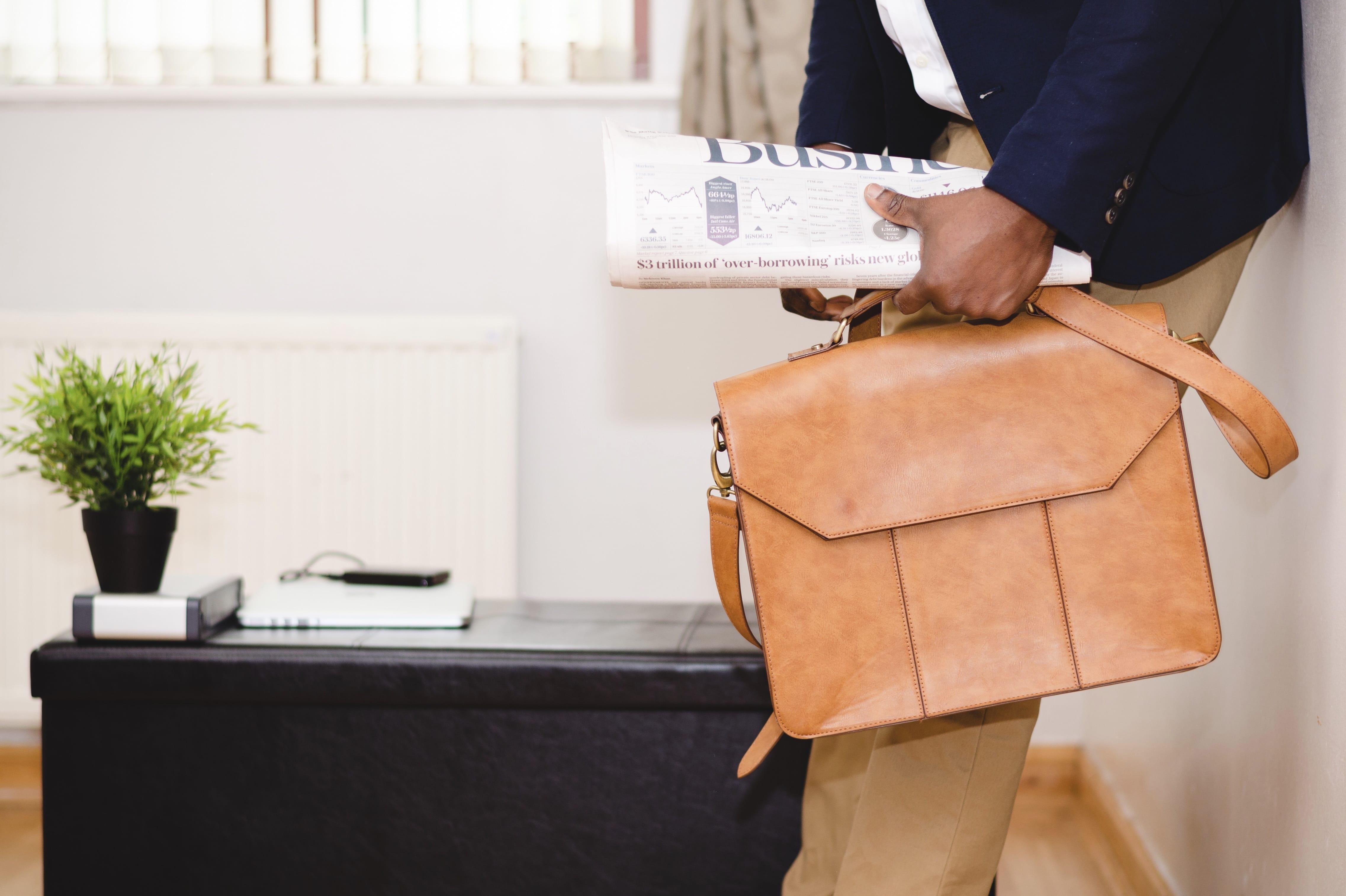 海外旅行保険は本当に必要?おすすめのクレジットカード保険と選び方を解説