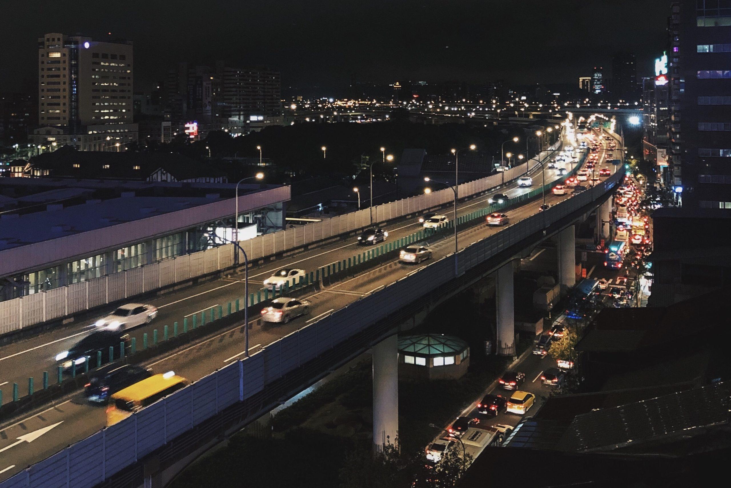 【2020年の働き方】台湾は台北に生活拠点を移すことになりました