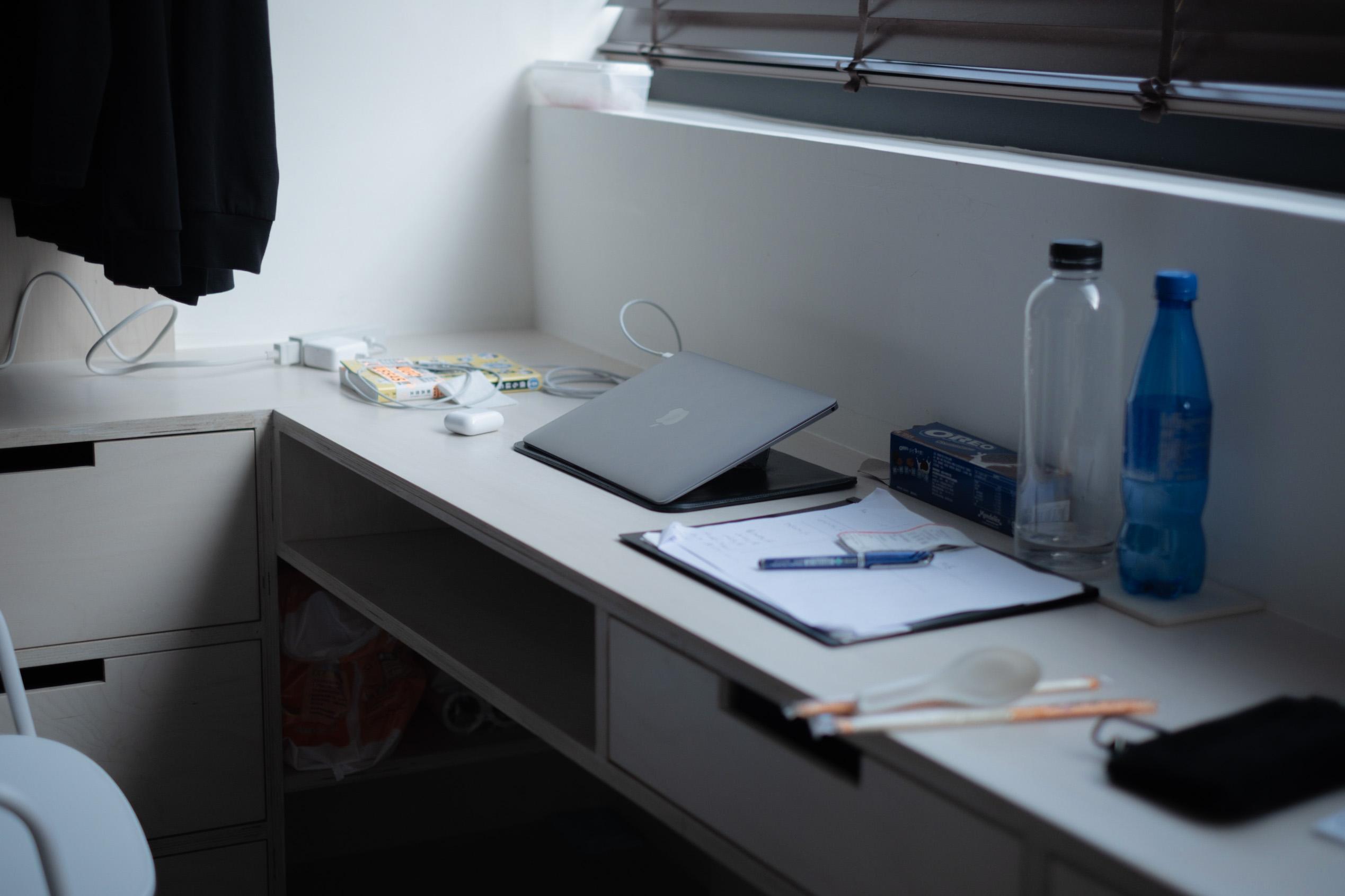 【台北で初めての部屋探し】事前に知りたかった賃貸の探し方と家賃を下げて理想の部屋を探すポイント