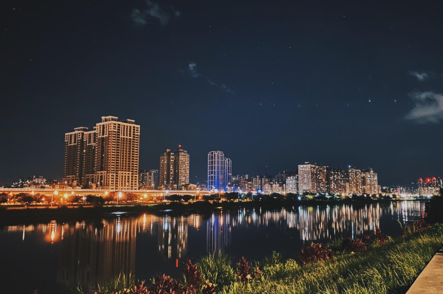台湾に移住して1年。台湾の好きなところ、苦手なところをまとめてみた